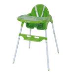 Столче за хранене Amaro